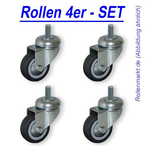 ER40Satz 23Stck Schlüssel H Spannzangenfutter MK3 M12 ER40 HL